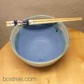 img-0362-chopstick-bowl-bostree