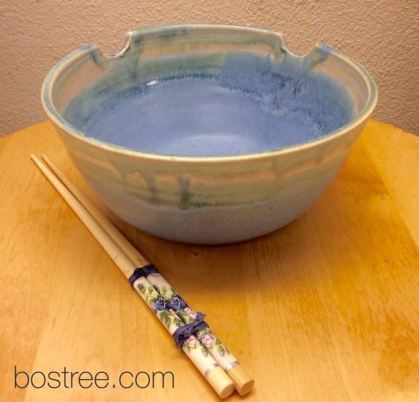 img-0365-chopstick-bowl-bostree