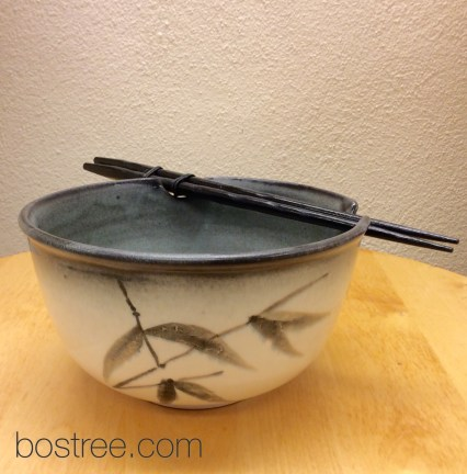 img-0369-chopstick-bowl-bostree