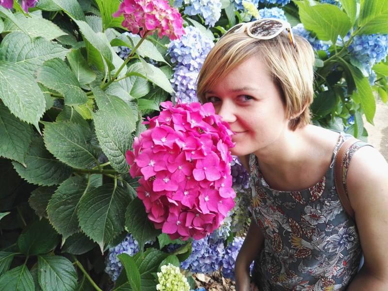 justyna_grajkowska