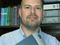 Alan Cann