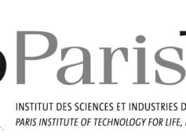 AgroParisTech logo