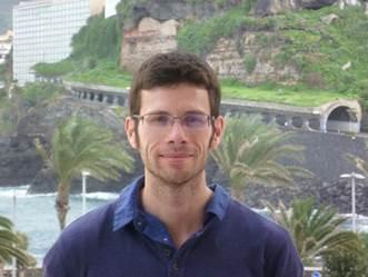 Adrian Brennan