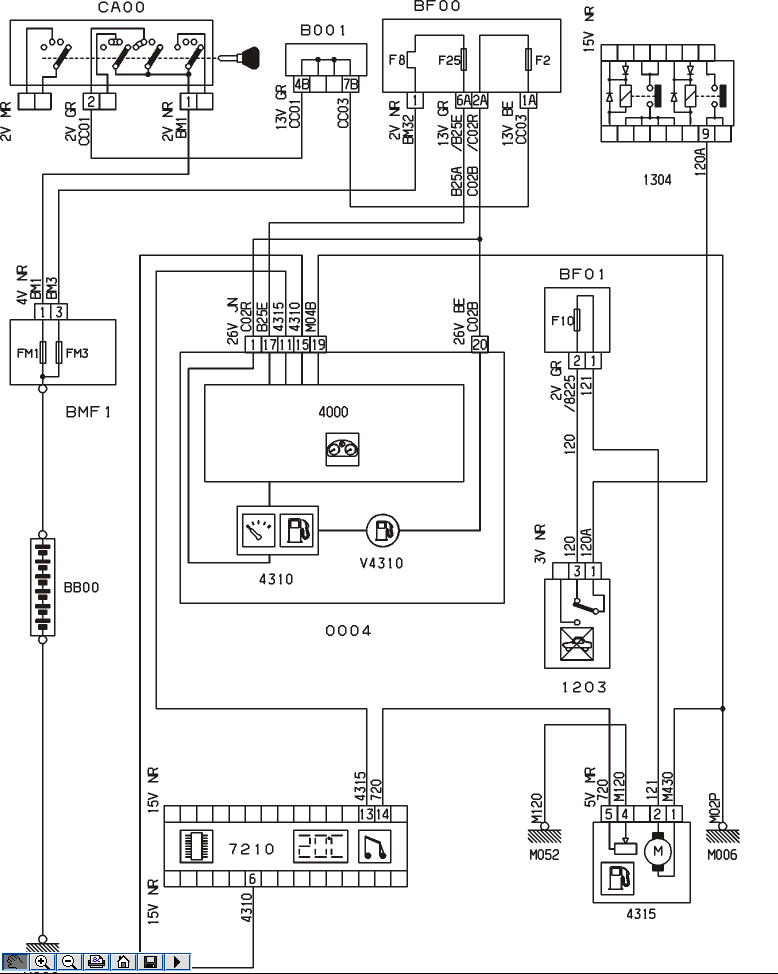 wiring schematic trip?resize\\\\\\\\\\\\\\\\\\\\\\\\\\\\\\\=665%2C833 wiring diagram for kenmore dryer model 110 77622600 kenmore 80  at gsmx.co