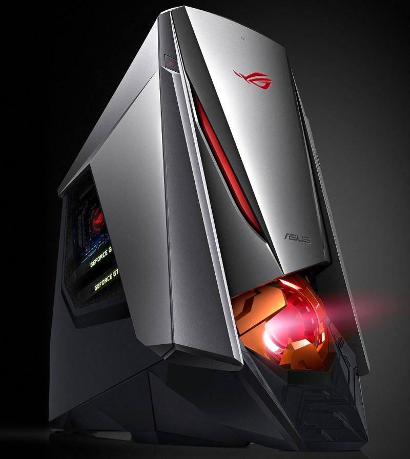ASUS-ROG-GT51CA-PC-01