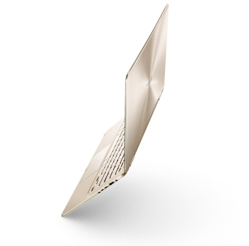 ASUS-ZenBook-Flip-UX360CA-04