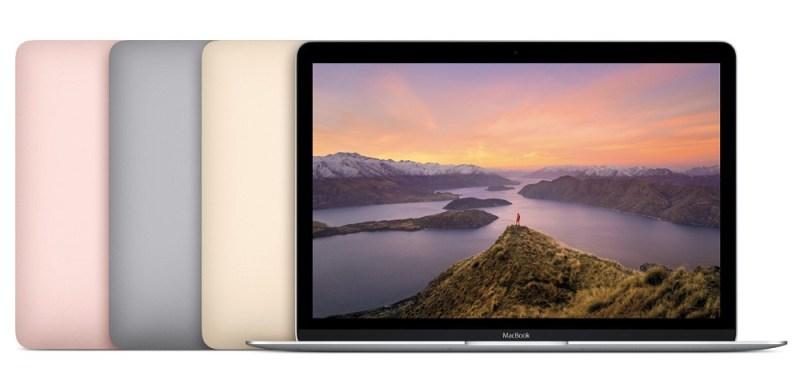 Apple-MacBook2016-02-1