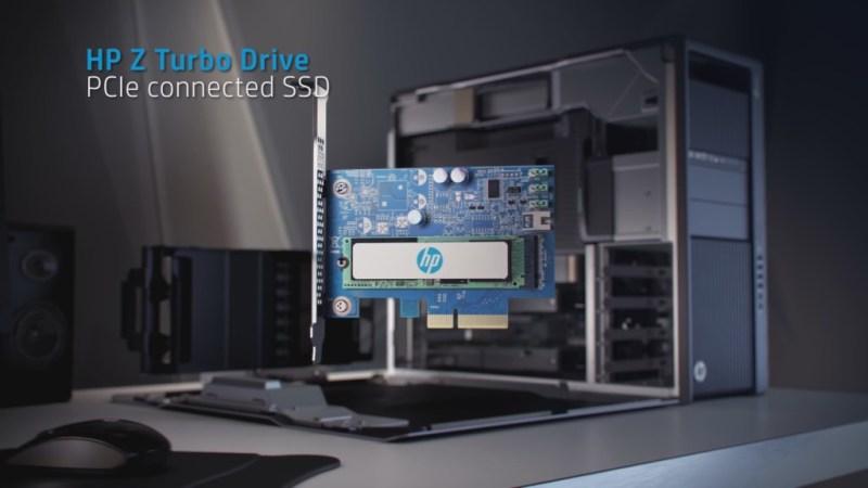 HP_ZTurbo-G2-PCIe-SSD