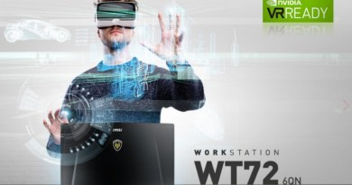 MSI-WT726QN-Workstation-VRReady