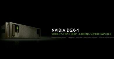 NVIDIA-DGX-GTC2016