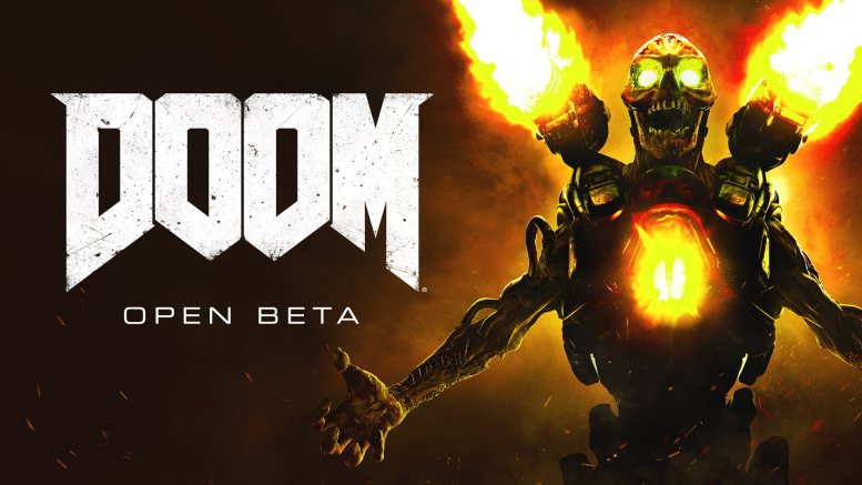 NVIDIA-DOOM-Open-Beta-Driver-Hotfix-1
