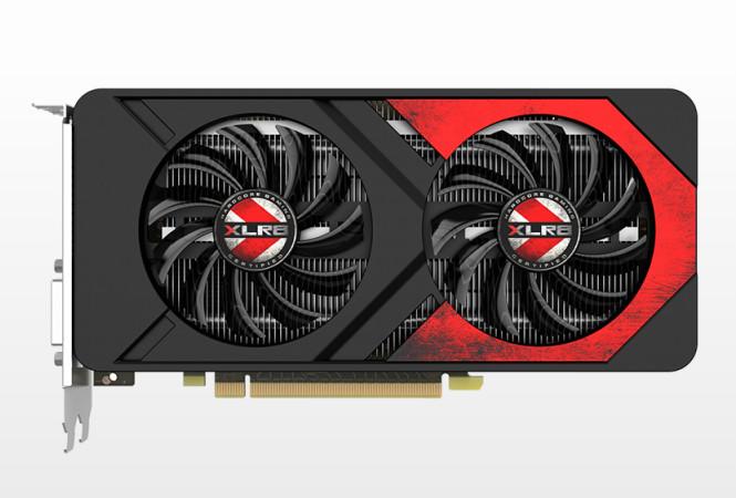 PNY-GTX950-GTX960-XLR8-OC-cooler02