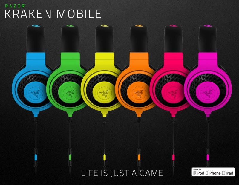 Razer-KrakenMobile-headset-DiaDelNiño2