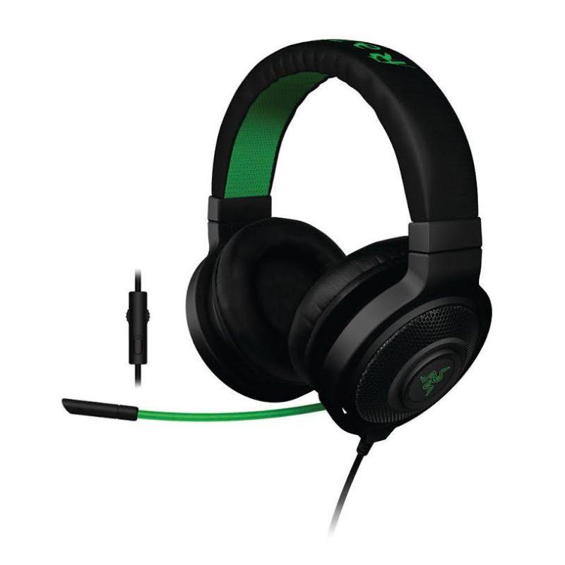 Razer-KrakenPro-headset-DiaDelNiño