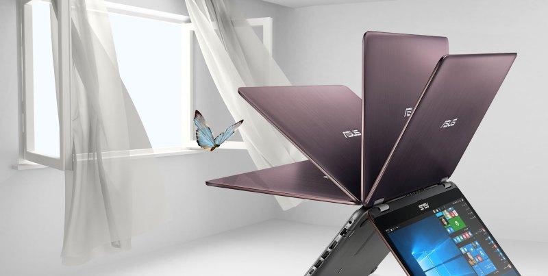 ASUS-VivoBook-Flip-TP501UA