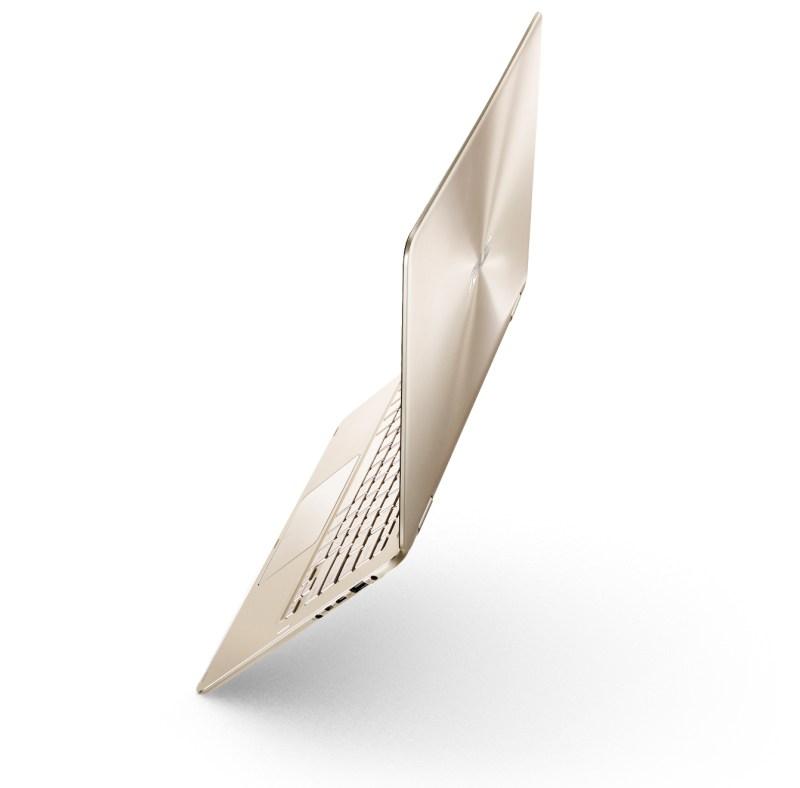 ASUS-ZenBook-UX360CA