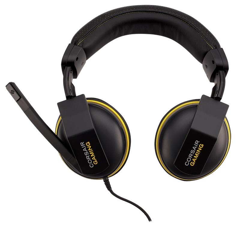 CorsairH1500-headset-02