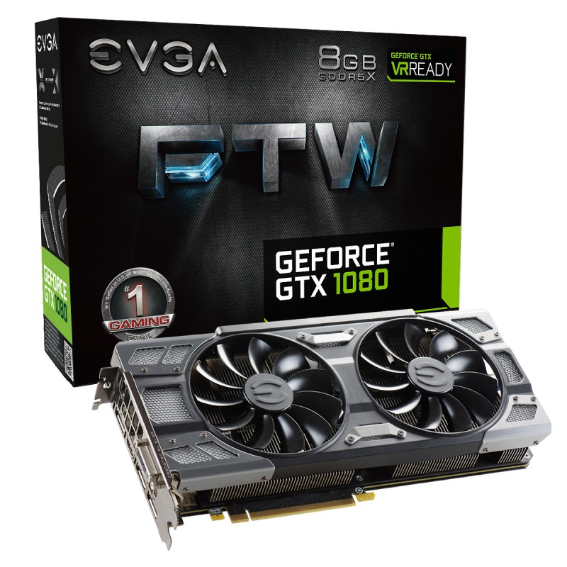 EVGA-GTX1080-FTW-GAMINGACX3