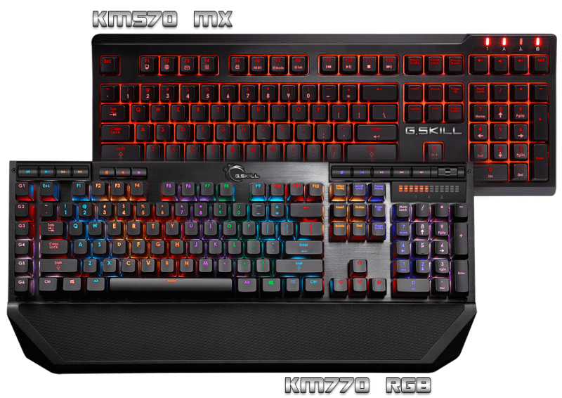 G.Skill-Ripjaws-mechanical-keyboard