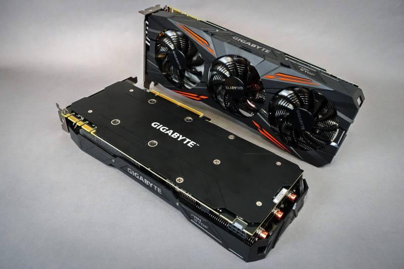 GIGABYTE-GTX1080-G1.Gaming-02