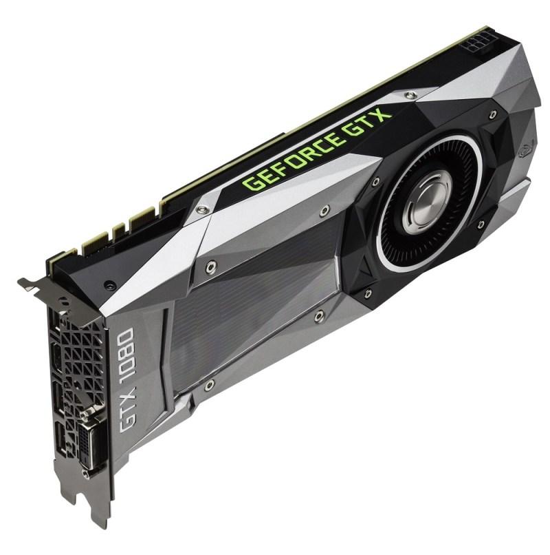 GeForce_GTX_1080-cooler