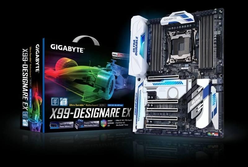 Gigabyte-X99-Designare-EX-01