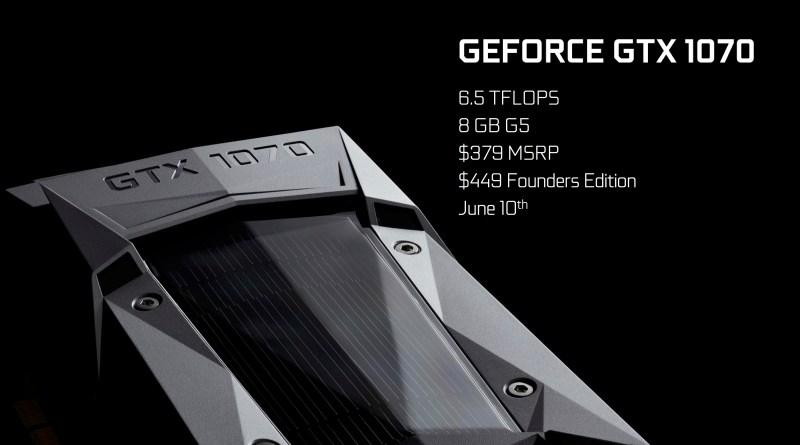 NVIDIA-GTX1070-official