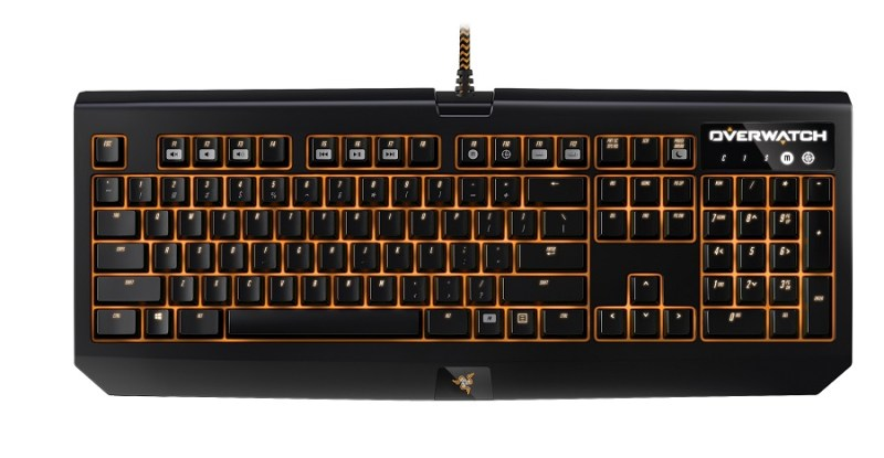Razer-Blackwidow-Chroma-Overwatch-04