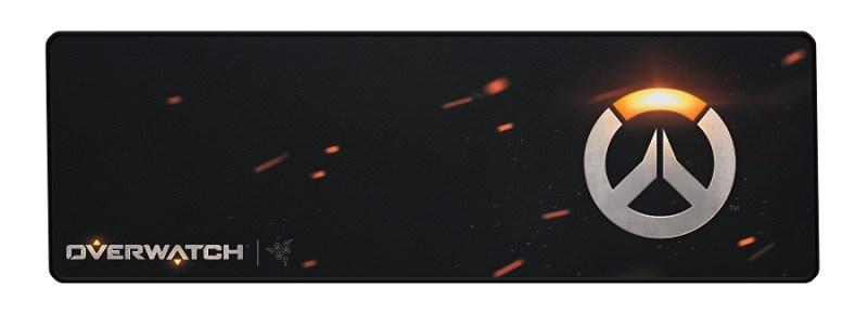 Razer-Goliathus-Extended-Overwatch-03