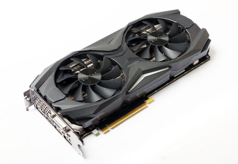 ZOTAC-GeForce-GTX1080-AMP-05