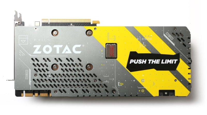 ZOTAC-GeForce-GTX1080-AMP-Extreme-03
