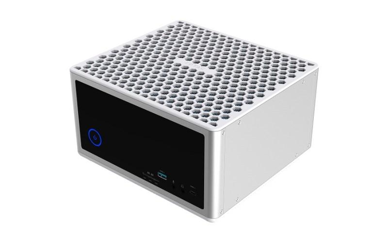 ZOTAC-ZBOX-EN980-03