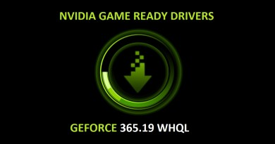 geforce-game-ready-driver-DOOM