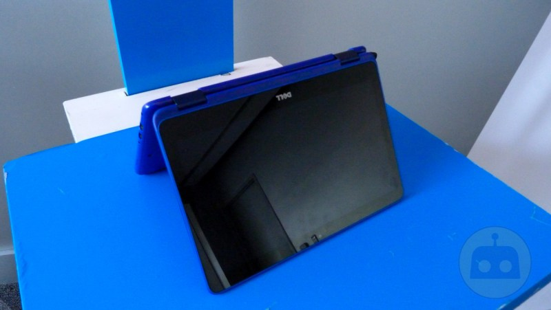 Dell-Inspiron-2in1-11-3000-BTS2016
