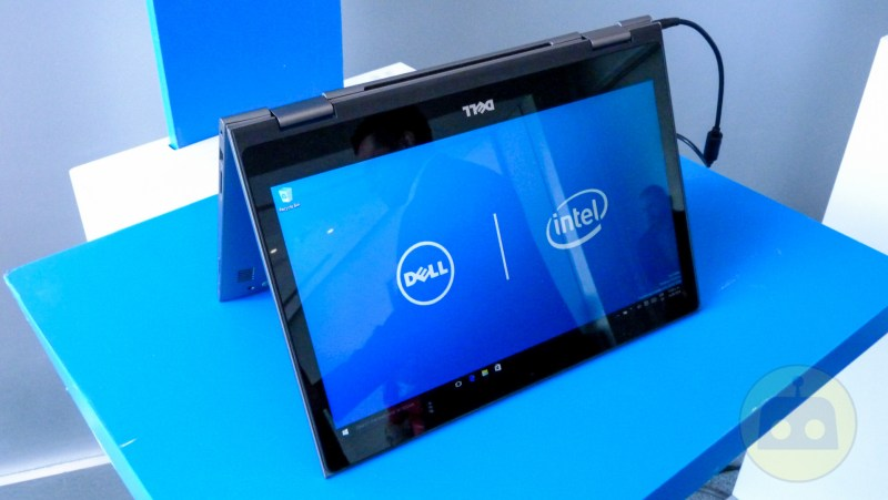 Dell-Inspiron-2in1-13-5000-BTS2016