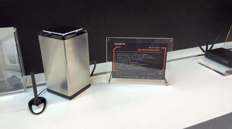 GIGABYTE-BRIX-UHD-Computex2016