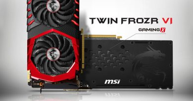 MSI-GeForce-GTX1080-GAMINGX-8G