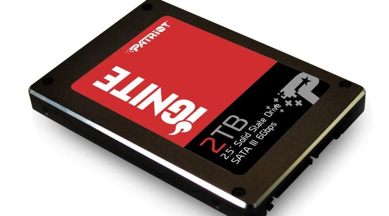 Patriot-Ignite-SSD-2TB