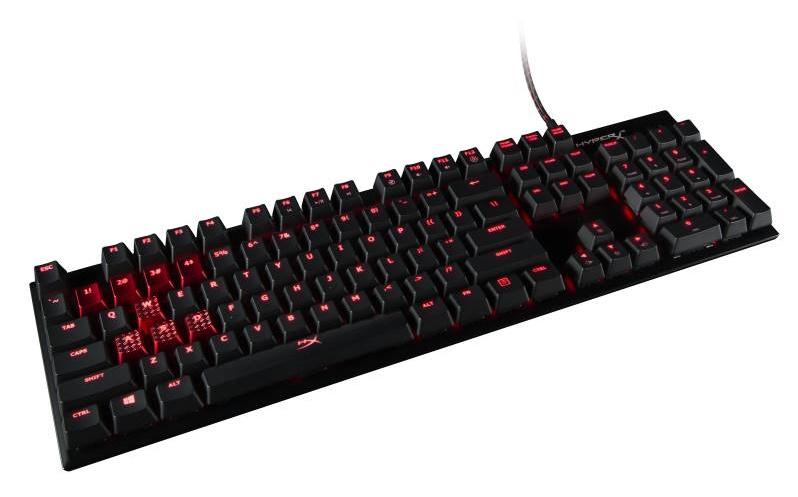HyperX-AllyFPS-keyboard-04