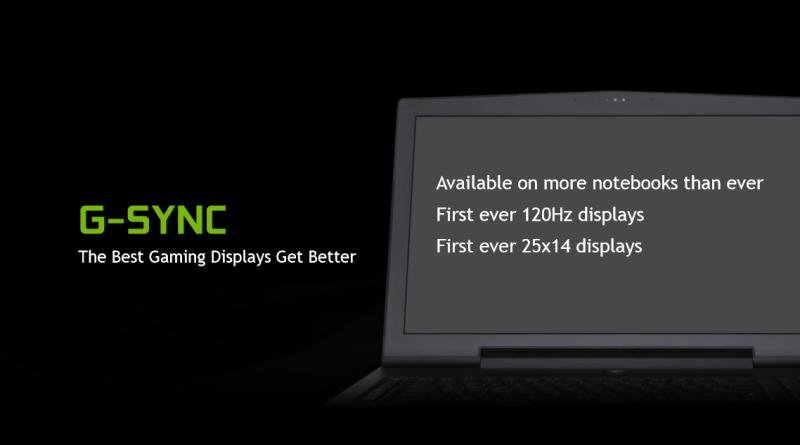 NVIDIA-GeForceGTX-10Series-GSYNC