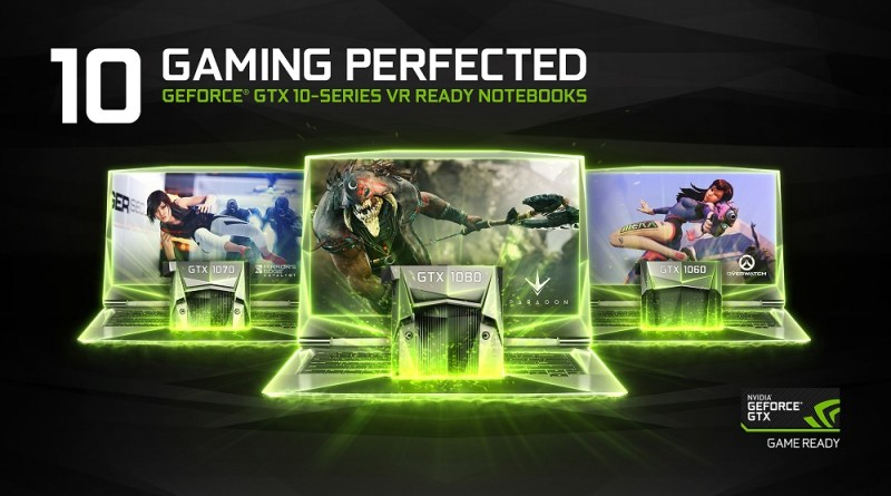 NVIDIA-GeForceGTX-10Series-Notebooks