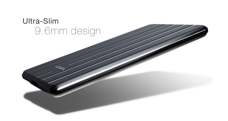 ADATA-Premier-SC660-SSDl-Premier-C660-HDD-01