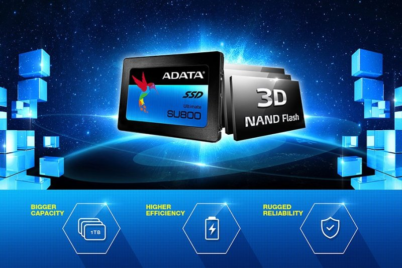 ADATA-SU800-SSD-Ultimate-3DNAND