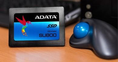 ADATA-SU800-SSD-Ultimate-desktop