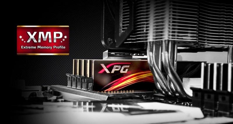 ADATA-XPG-Flame-DDR4