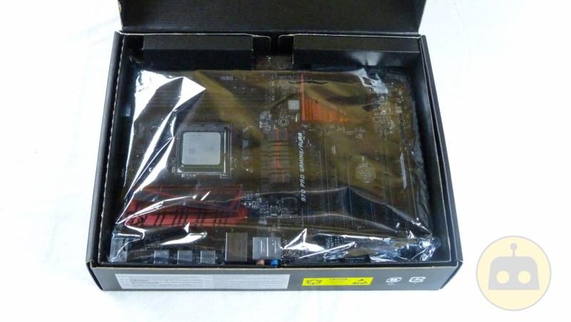 ASUS-970PRO-AURA-RGB-2