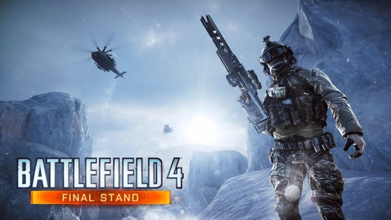 Battlefield-4-Final-stand-DLC-Free
