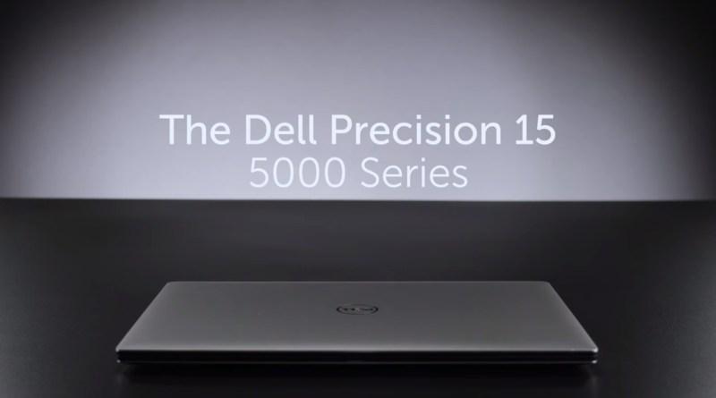 Dell-Precision15-5000-01