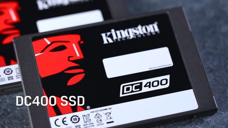 Kingston-DC400-SSD-01