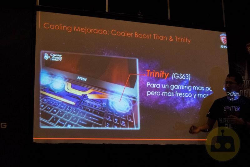 MSI-Notebooks-NVIDIA-GTX10-Mexico-87